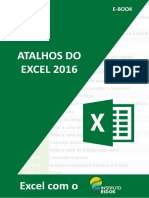 Excel_com_o_Instituto_Eidos_E-book_atalhos_do_Excel_2016.pdf