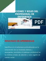 FUNCIONES Y ROLES DEL PROFESIONAL DE ENFERMERÃ_A MOD 2019.pdf