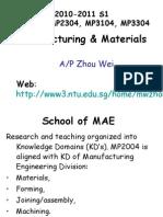 1-5 Polymers & Ceramics 12