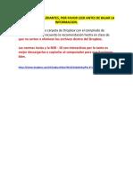 0. LINK NORMAS NTC - INVIAS.docx
