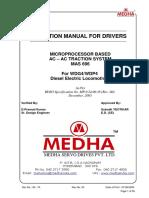 1455166348423-MAS Operation Manual for drivers_V0.0_20809.pdf