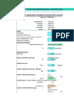 4.2.1.DEMANDA DE AGUA POTABLE -3 COMUNIDADES.xlsx
