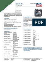 1521-Motorbike4T10W-40Street-37.0-es.pdf