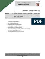 PLAN DE EDUCACION SANITARIA.pdf
