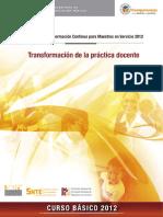 Curso Básico 2012.pdf
