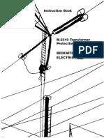 Manual-800-3310-IB-09MC1-