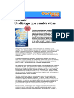 Tu Diosa Guerrera Interior eBook