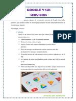 google y sus herramientas.docx