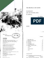 The machine in the Garden.pdf