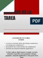 EXPLICACIÓN TAREA (1)