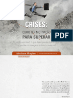 Crises - Abraham Shapiro