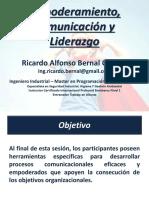 Empoderamiento_Comunicacion_y_Liderazgo.pdf