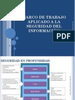 MARCO DE TRABAJO APLICADO A LA SEGURIDAD UNIDAD 2.pptx