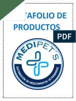 Portafolio MediPet's.pdf