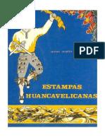 Estampas Huancavelicanas