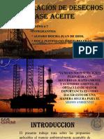 9. Reglamento Ambiental Para El Sector Hidrocarburos RASH