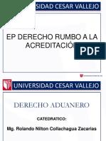 PPT_SESIÓN_6_TRIBUTACION_ADUANERA._REGIMENES_ADUANEROS (2)