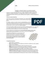 349767688-Grafeno-Trabajo-de-Investigacion.docx
