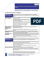 03 Descripteurs DELF B1.pdf