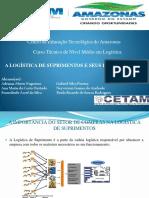 logística de suprimentos e seus fornecedores.pptx