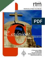 Notas 2 Cronicas