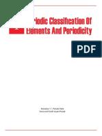 2018-G12-Chemistry-E-clor.pdf