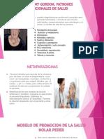 Modelos-y-teorías-de-enfermeria.pptx