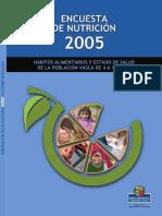 EncuestaNutricion2005.pdf