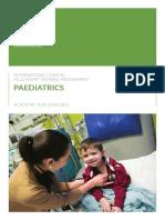 11883.001 InterTraining PAED A4 PDF