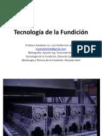 1.Tecnología de Fundiciones.pptx