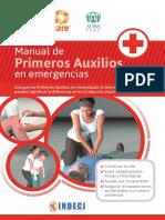 MANUAL-PRIMEROS-AUXILIOS-0307-FINAL-Corregido.pdf