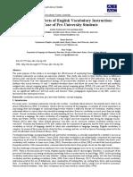 EJ1128108.pdf