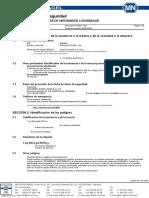 816340_1_es-ES_GHS.pdf