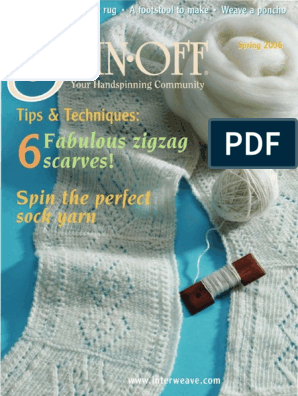 Overall Sam Tunisian crochet pattern leaflet Little Denim Jeans Quilt Afghan