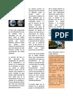 Las graves consecuencias del cambio climático artykuł.pdf