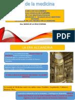 6.12 Escuela de Alejandria