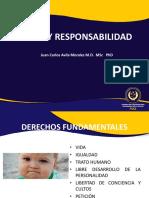 ETICA Y RESPONSABILIDAD APH.pdf