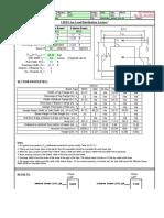 Distribution Factors Box (1)