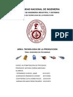 AUTOMATIZACION-PRESENTACION-2.0.docx