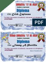 ATLETISMO-2.pdf