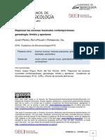 Repensar las escenas musicales contemporáneas - dossier-escenas-josep-ruth-fernan.pdf