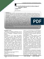 145451393810_Parita Patel_PSM.pdf