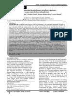 147695321012_Sweety_Pediatric.pdf