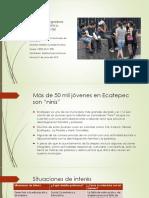 GonzalezPuertos Maribel M22S1A1 Fase1