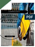 CONSTRUCCION II.docx