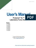 Labconco-9410700_rev_g_protector_xl_laboratory_fume_hoods_user_manual.pdf