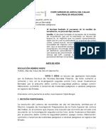 Exp-02991-2017-Legis.pe_
