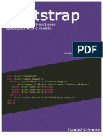 Bootstrap 3.0