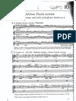 149666278-Alleluia-Pascha-Nostrum-Leonin.pdf