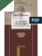 3.- Tecera Lectura - Deconstrucción y Reconstrucción Del Contradictorio